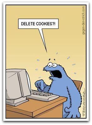 delete_cookie