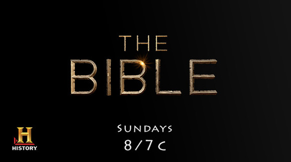 The Bible Miniseries: Have You Watched It?